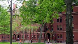 HarvardUniversity-sig.jpg