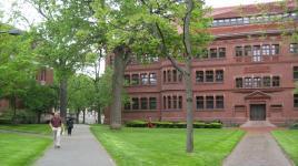 HarvardUniversity_signature_MikeAlbert_2012_06.jpg