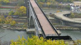 HighbridgePark-sig.jpg