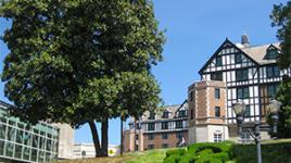 Hotel-Roanoke-sig.jpg