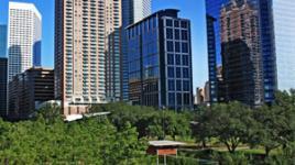 Houston-sig.jpg