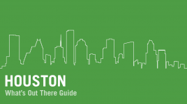 HoustonGuide.png