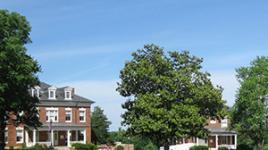 HumanKind-Presbyterian-Homes-sig.jpg