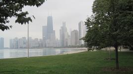 IL_Chicago_LincolnPark_signature_CharlesBirnbaum_2009_03.jpg