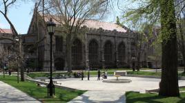 IL_Chicago_UniversityofChicago_signature_JulieKachniasz_2011_01.jpg