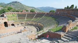 IT_Sicily_GreekTheatreOfTaormina_byRobertNunn_2013_001_Sig.jpg