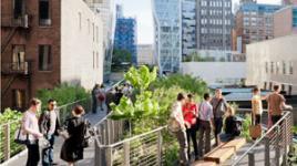 Iwan-Baan-2_Highline-sig.jpg