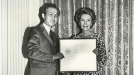 JACCC-Award-by-Nancy-Reagan.jpg