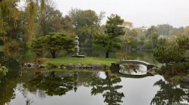 Japenese Garden_DelawarePark_Can_Pac_Swire, 2017_sig.jpg