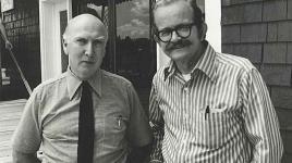 John Simonds w Ted Osmundson.jpg