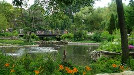 LincolnParkZoo-sig.jpg