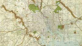 MD_Baltimore_1904OlmstedMap_Sig.jpg