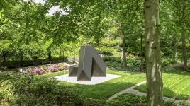 MD_Baltimore_LeviSculptureGarden_CharlesBirnbaum_2014_04_Sig.jpg