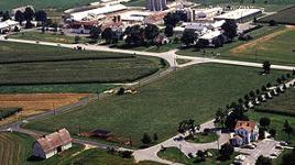 MD_Beltsville_AgriculturalResearchCentergrounds.jpg