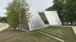 MI_EastLansing_MichiganStateUniversity_CharlesABirnbaum_2017_Feature4.jpg