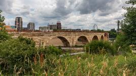 MN_Minneapolis_CentralMississippiRiverfront_byBarrettDoherty_2021_008_sig_001.jpg