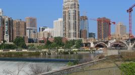MN_Minneapolis_WaterPowerPark_byCharleneRoise_2021_029_sig_007.jpg
