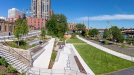 MN_Minneapolis_WaterworksPark_byMississippiWatershedManagementOrganization_2021_012_sig_001.jpg