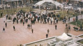 MO_Springfield_ParkCentralSquare_feature_courtesyOfficesofLawrenceHalprin_02.jpg