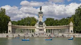 Madrid_Jardines_del_Retiro.jpg