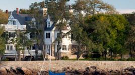 Massachusetts-sig2.jpg