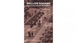 MellonSquare-signature.jpg