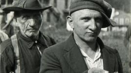 Miners-returningBullets.png