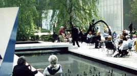 MoMASculptureGarden2-sig.jpg