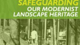 ModernismTalk-Toronto-sig.jpg