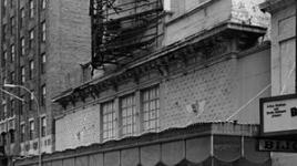 Morosco-Theatre-sig.jpg