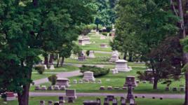 Mt-Hope-Cemetery_ME_Sig_Greg-Currier.jpg
