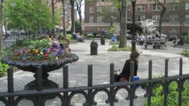 NYC_JacksonSquarePark_signature_CharlesBirnbaum_2011_01.jpg