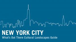 NYCguide-01.jpg