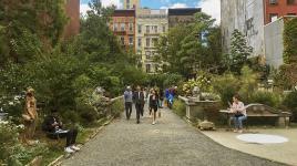 NY_NYC_ElizabethStreetGarden_05_ESG_sig.jpg