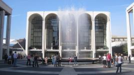 NY_NYC_LincolnCenter_signature_01_CharlesBirnbaum_2010.jpg