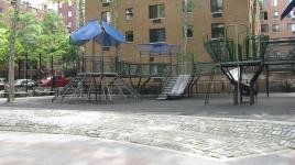 NY_NYC_PS166Playground_signature_CharlesBirnbaum_2008_01.jpg