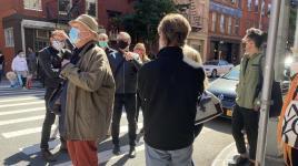 NY_NewYork_WalksAndTalks-KenSmith_byDenaTasse-Winter_2020_sig_02.jpg