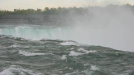 NY_Niagara_NiagaraReservation_05_CharlesBirnbaum_2005_Signature.jpg