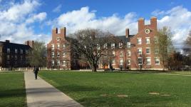 NY_Rochester_UniversityOfRochester_bySteveWilliams_2015_010_sig_005.jpg
