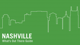 NashvilleSkyline_CityGuide.png