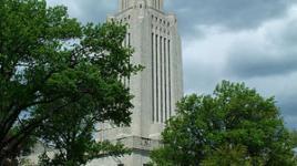 Nebraska-Capitol_Sig.jpg