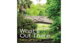 New-Orleans_WOTW-booklets_2016_final_cover.jpg