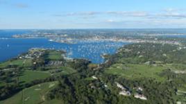 Newport-LittleCompton-sig.jpg