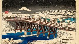 Nihonbashi_Hiroshige.jpg