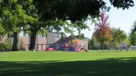 ON_Toronto_DonMillsNeighbourhood_17_NathanJenkins_2014.jpg
