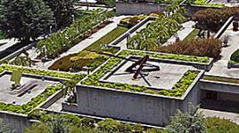 Oakland_OaklandMuseum_001.jpg