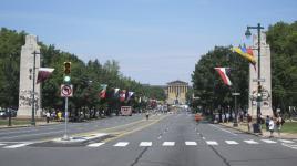 PA_Philadelphia_BenjaminFranklinParkway_signature_CharlesBirnbaum_2012_03.jpg