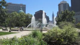 PA_Philadelphia_LoganSquare_signature_CharlesBirnbaum_2011_01