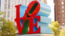 PA_Philadelphia_LovePark_WikimediaCommons_DiegoCue_2010.jpg