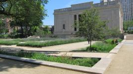 PA_Philadelphia_RodinMuseum_signature_CharlesBirnbaum_2012_02.jpg